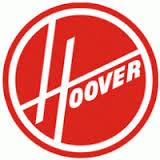 Assistenza lavatrici Hoover