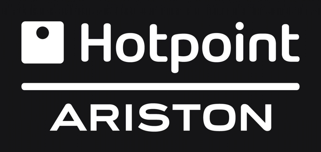 Assistenza lavatrici Hotpoint